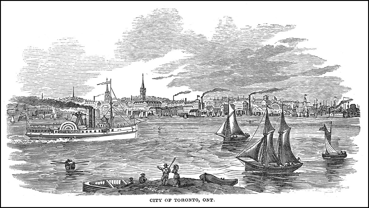 Toronto sketch in book dated 1870.jpg