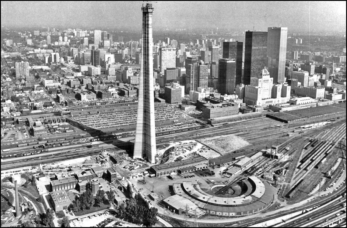 Toronto skyline 1973 IPL.jpg
