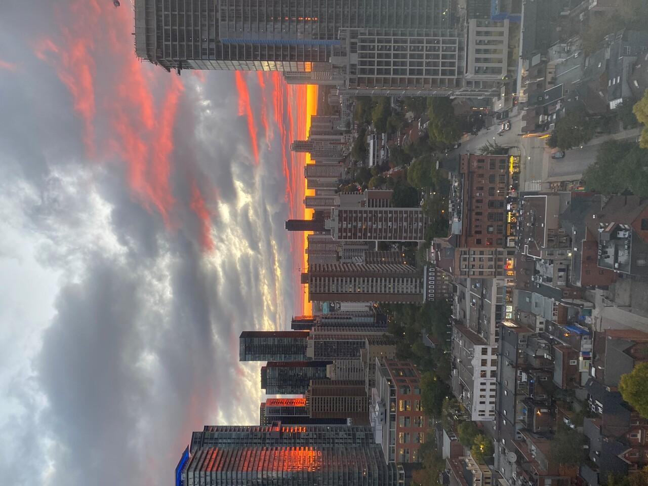 Toronto Skyline 2.jpg