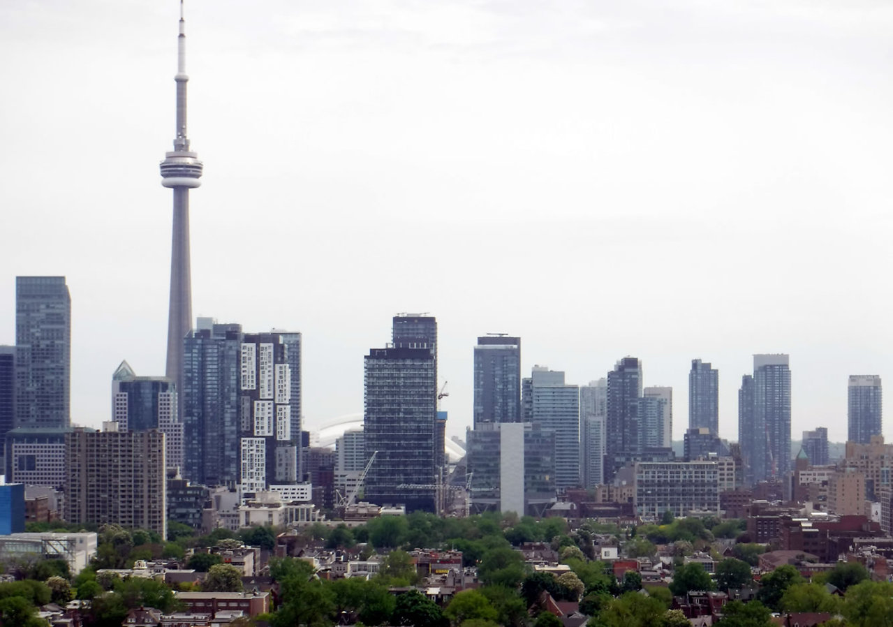 toronto-skyline-from-mclennan-labs.jpg
