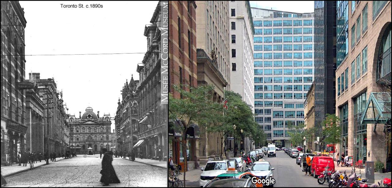 Toronto St. c.1890s x.jpg