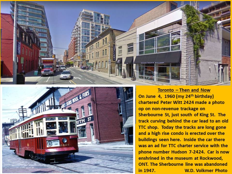 Toronto Then and Now Sherbourne St near King.jpg