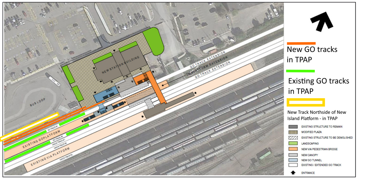 TPAP to GO Bowmanville Ext Option 2 Oshawa.png