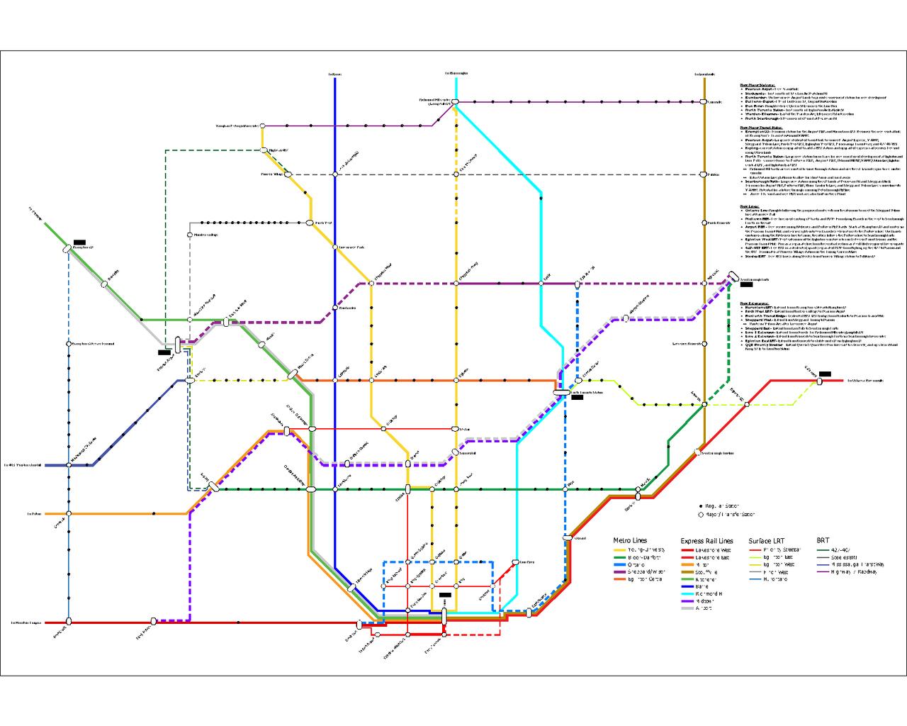 TransitMap1.png