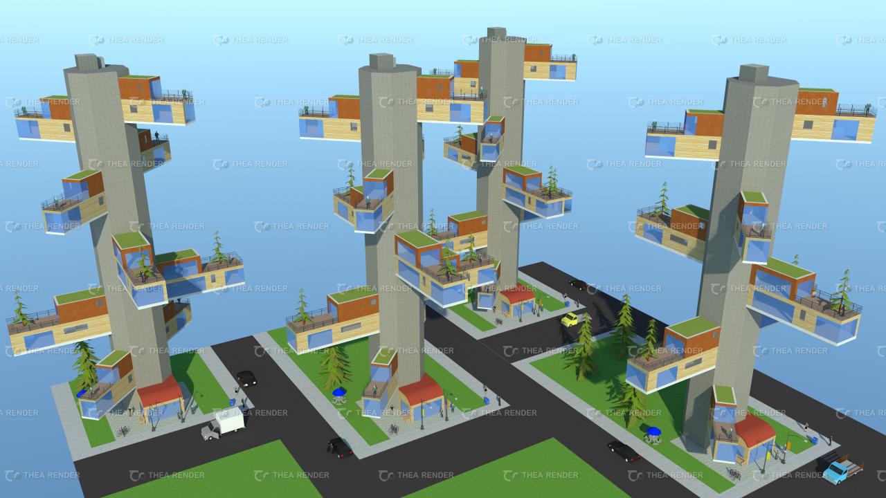 tree-building-render-attempt4.