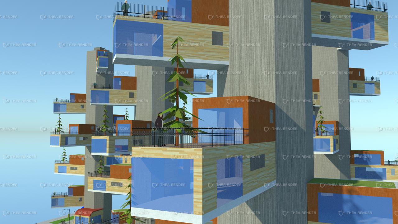 tree-building-render-attempt5.