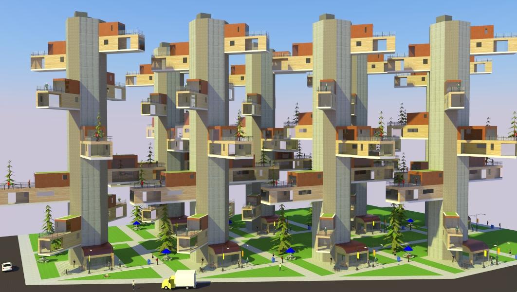 tree-building-Twilight-render-attempt2-more-rendering.