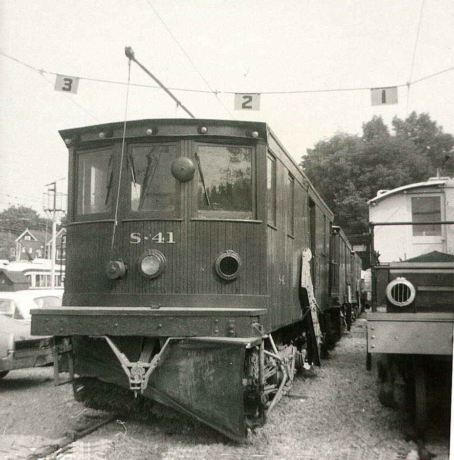 TTC S41.jpg