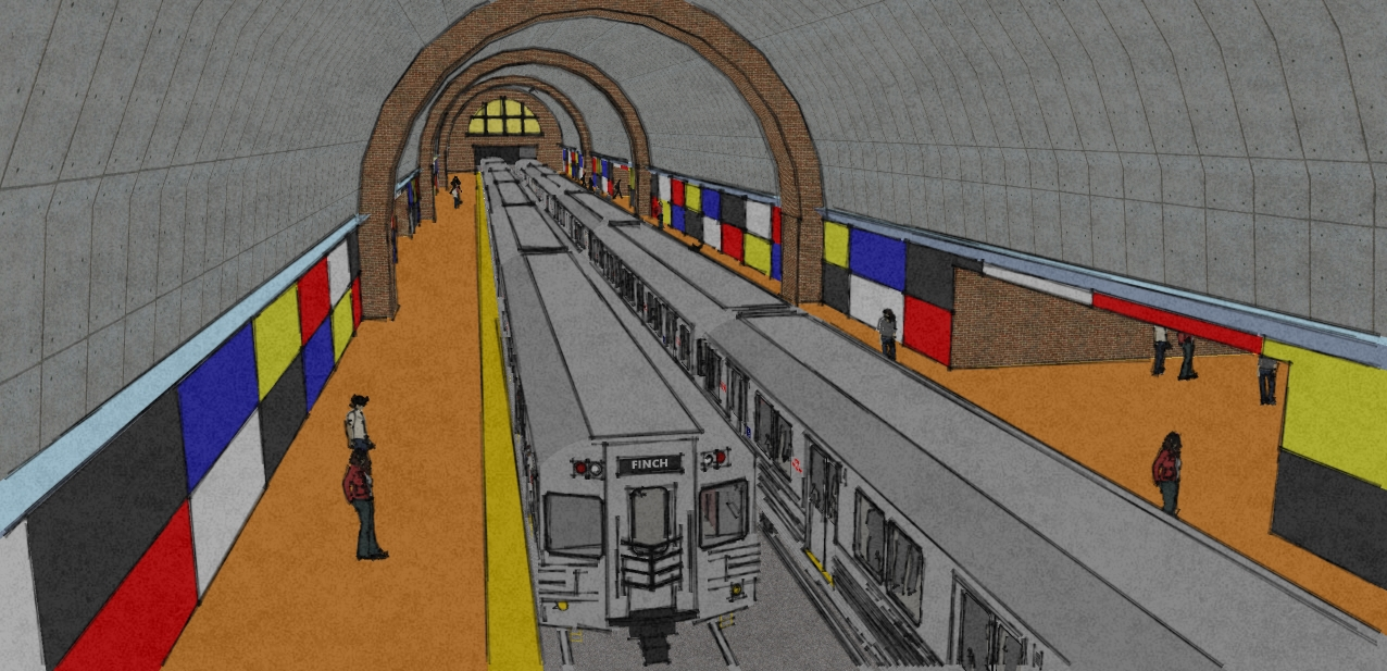 TTC-Subway-station-fantasy-1.