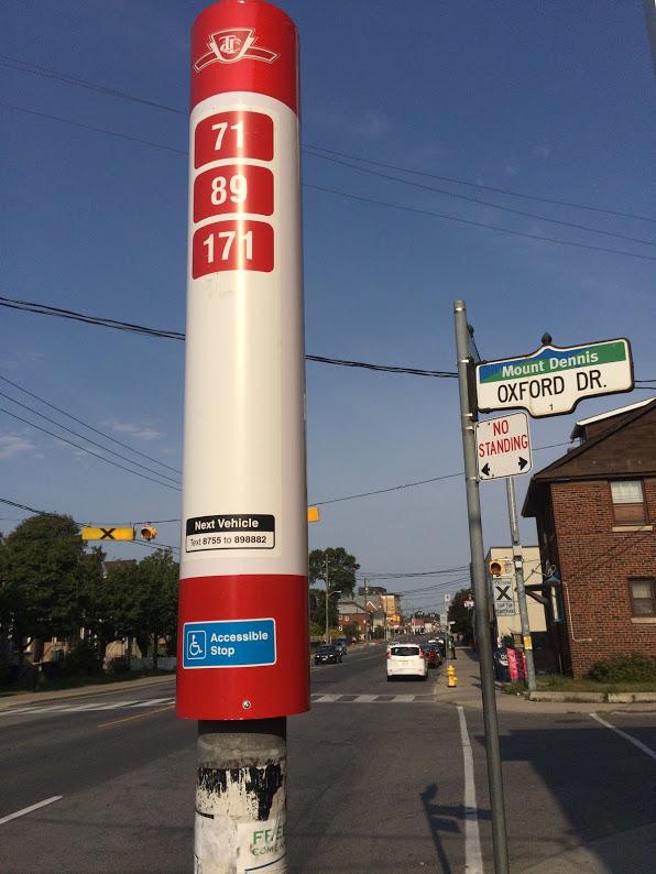 TTC_Bus_Stop.jpg