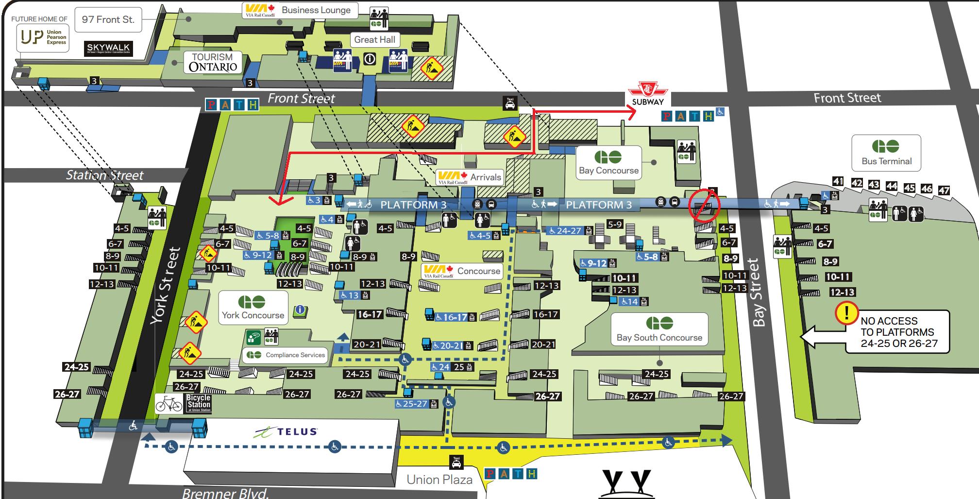 union map - Copy.png