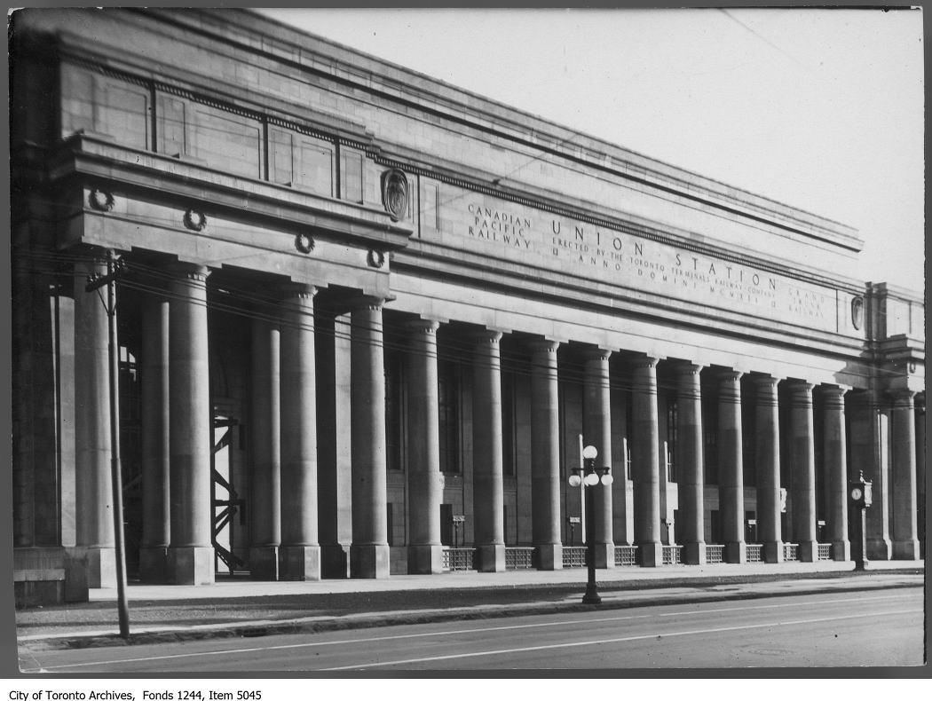 Union-station.jpg