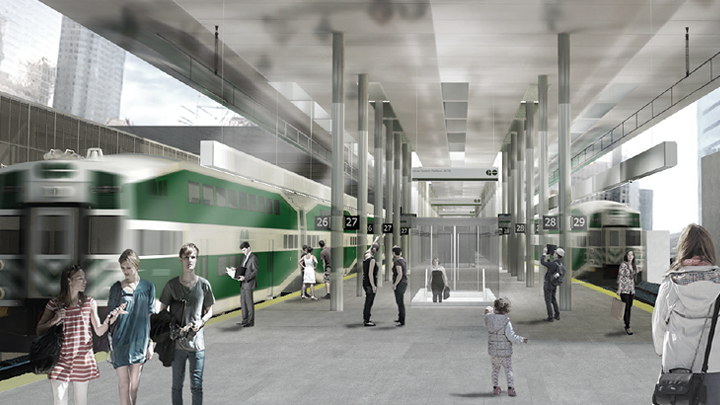Union_Station_rendering_Metrolinx.5e65a9abdb779.png