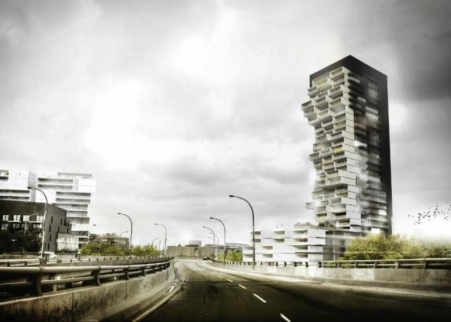urbantoronto-9256-31966.