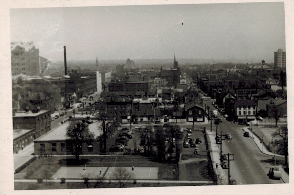 view from General hospital 1947.jpeg