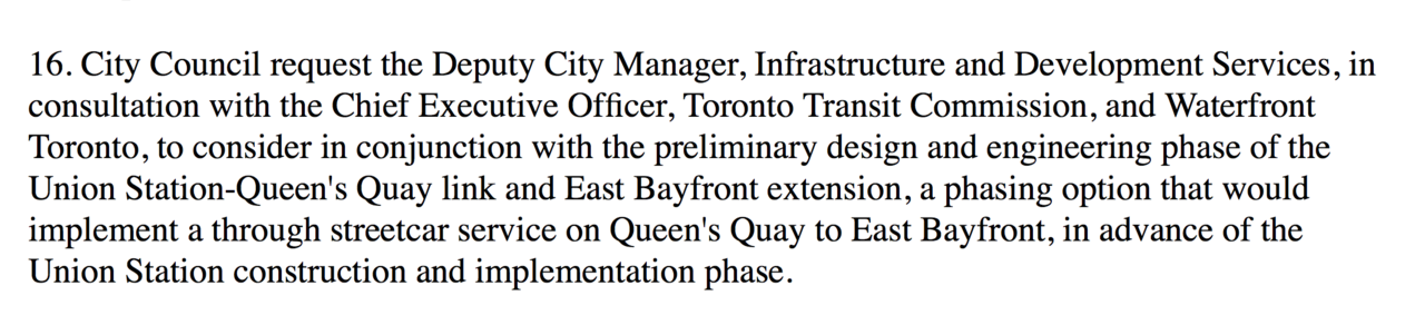 Waterfront East LRT.png