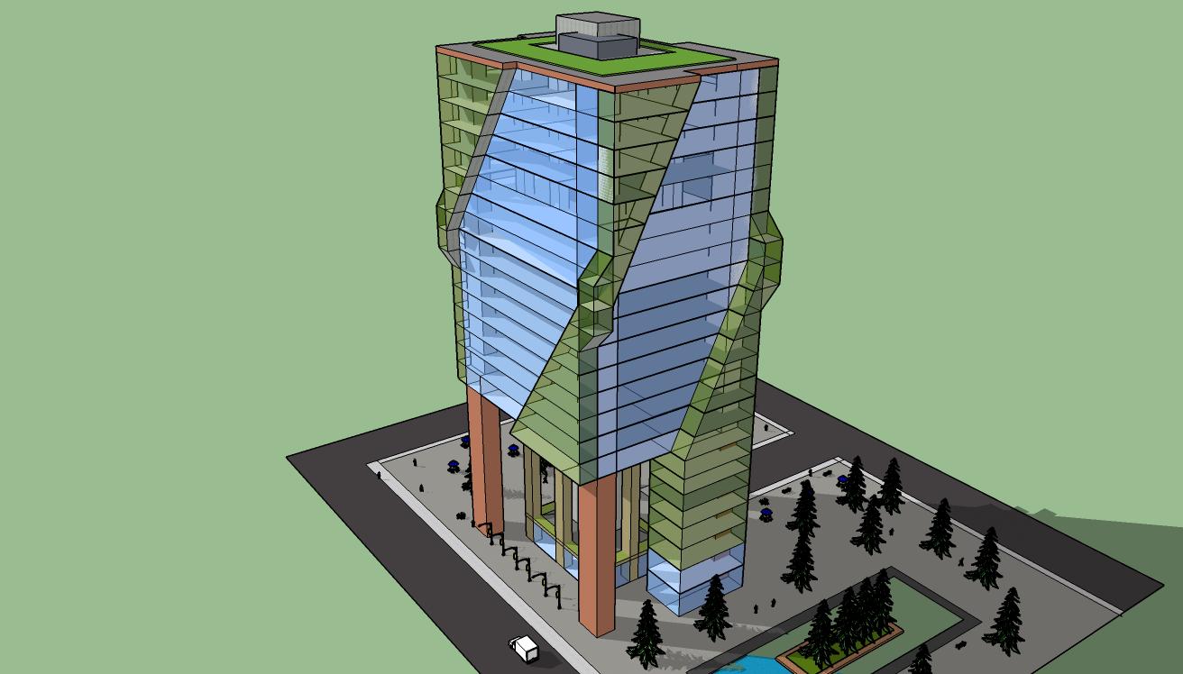 Waterfront-office-development2.