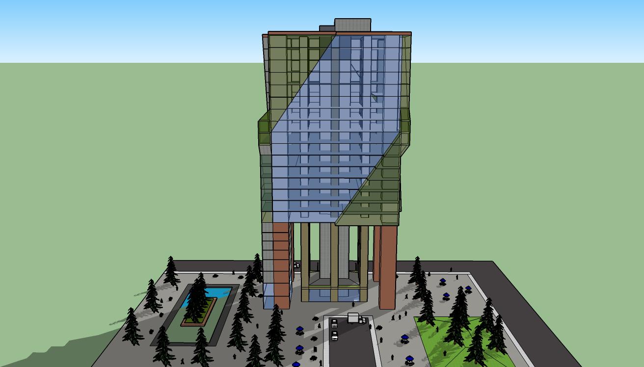 Waterfront-office-development3.