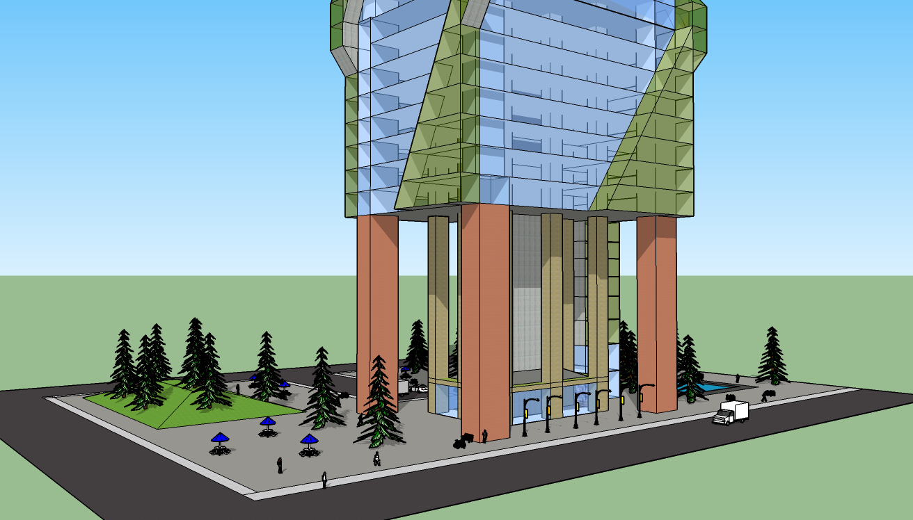 Waterfront-office-development4.