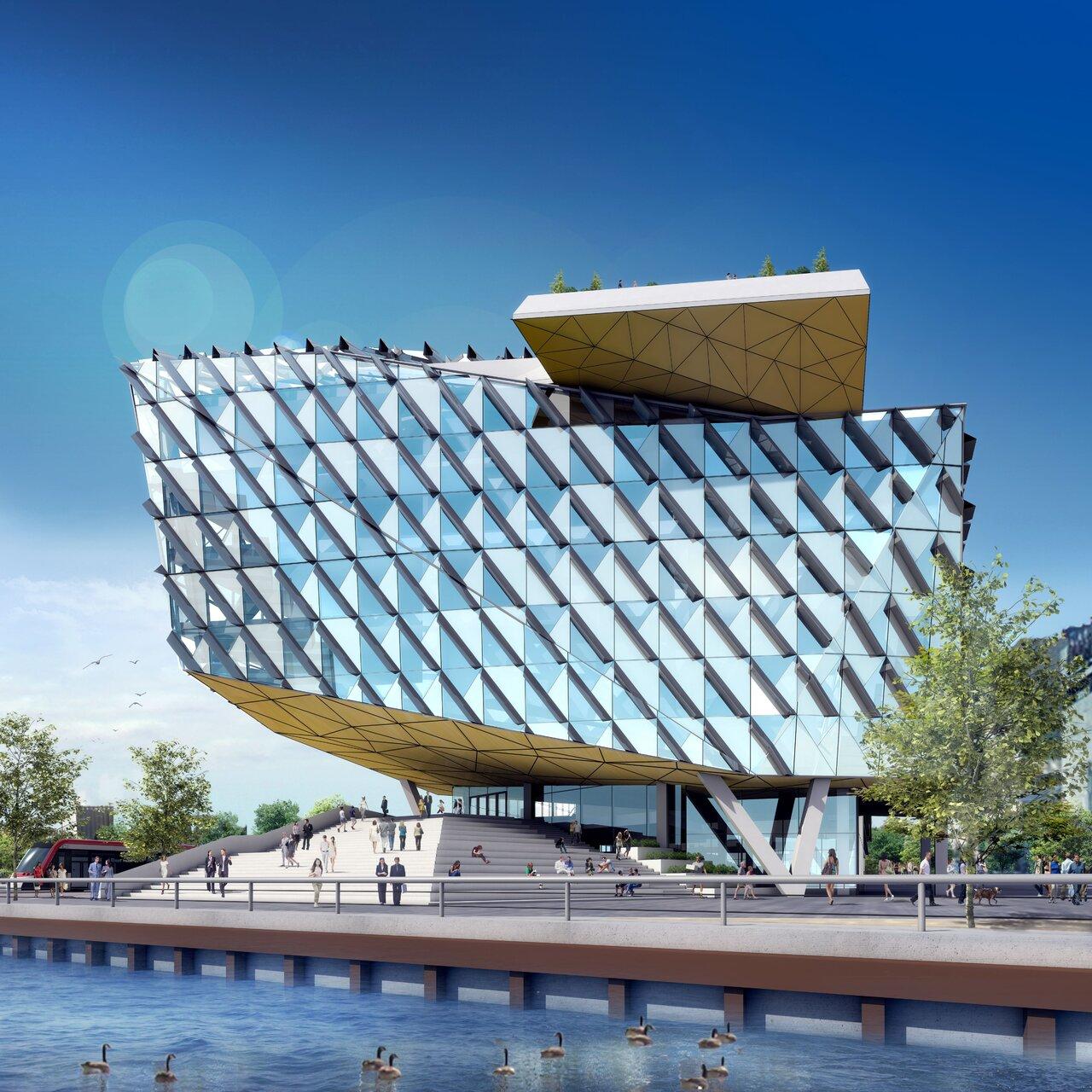 waterfront_innovation_centre_exchange_block___photo_provided_courtesy_of_menkes_1.jpg