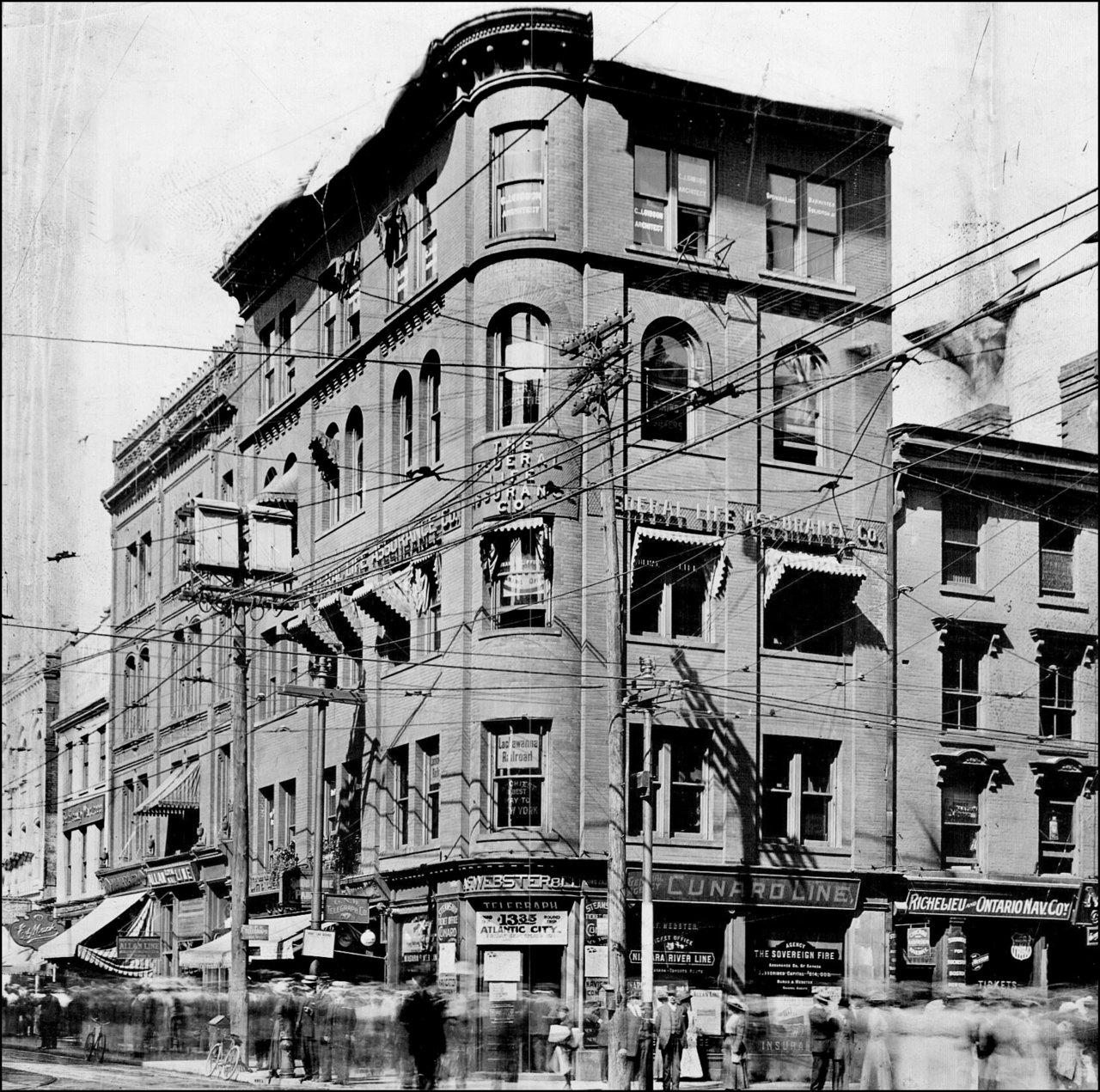 Webster Building 1912 TPL.jpg