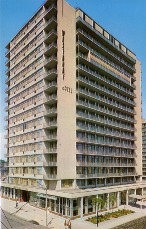 westbury-hotel-1.jpg
