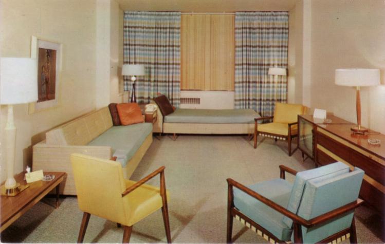 westbury-hotel-2-mr.jpg