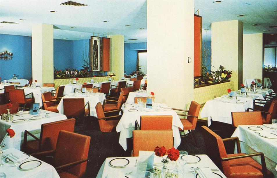 westbury-hotel-postcard-1.jpg
