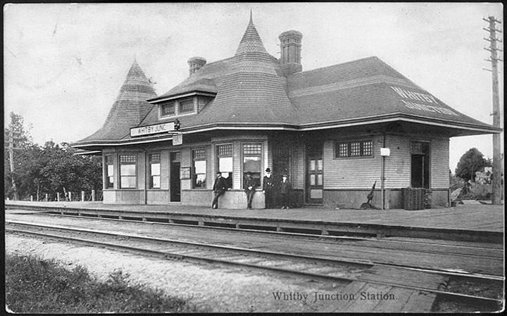 Whitby Station 1910 TPL.jpg