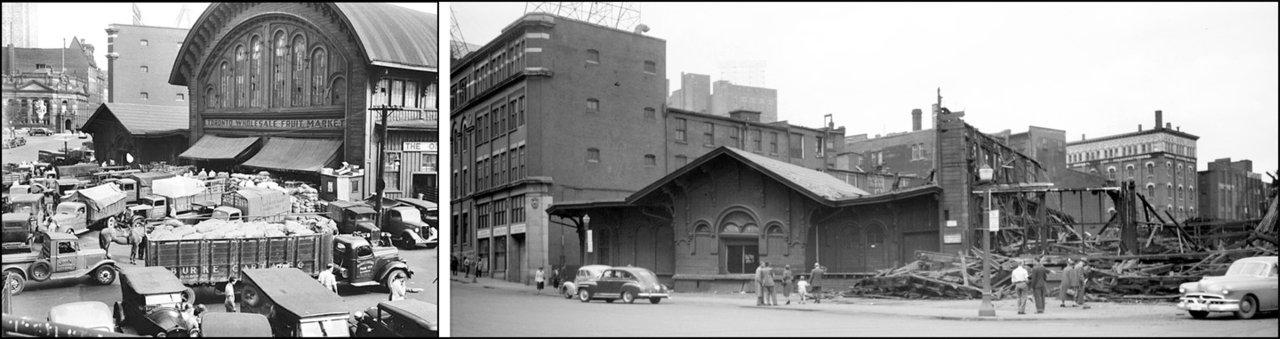 Wholesale Fruit Market, c.1930 (formerly GTR train station).jpg