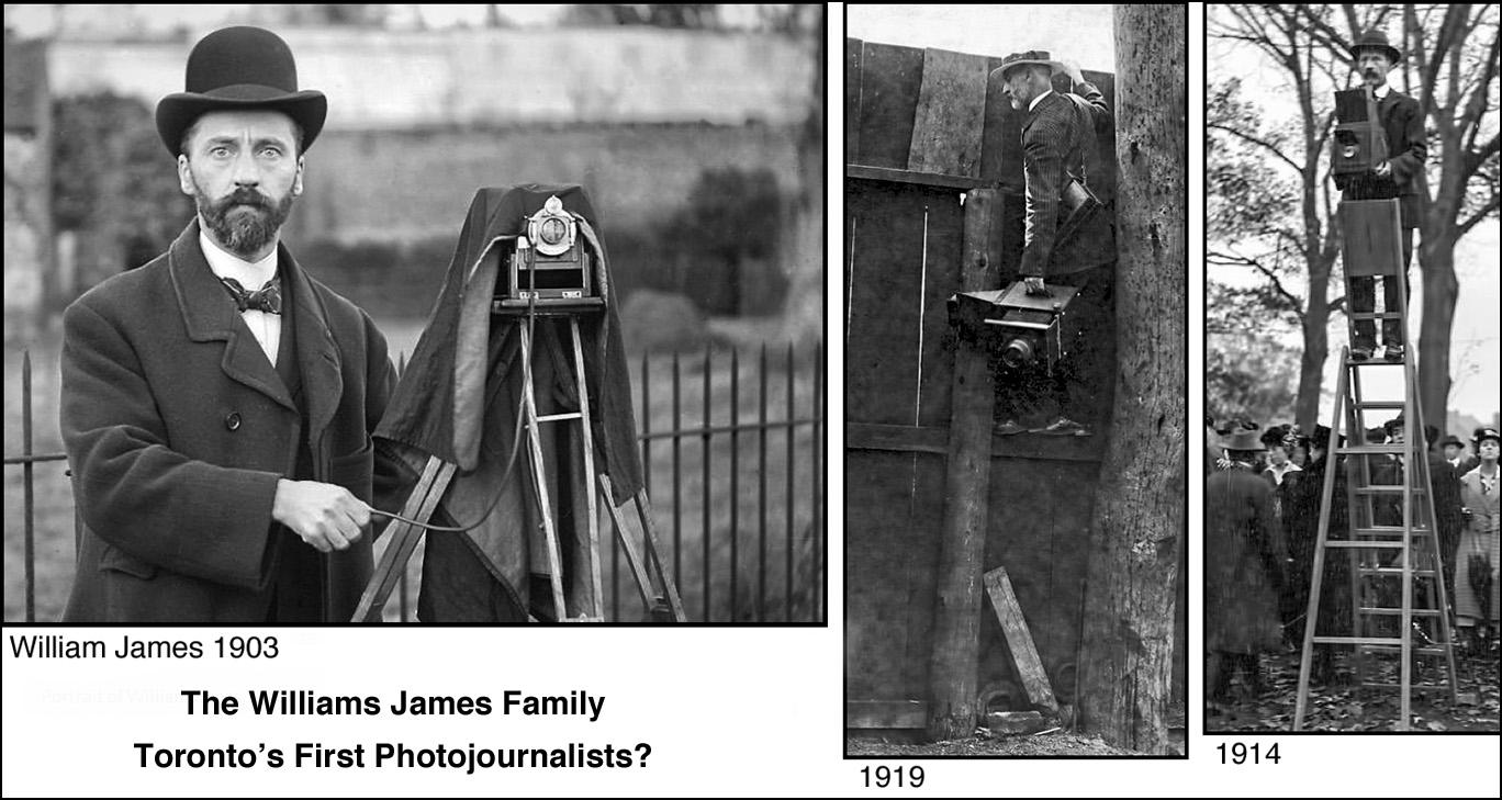 William James 1.jpg