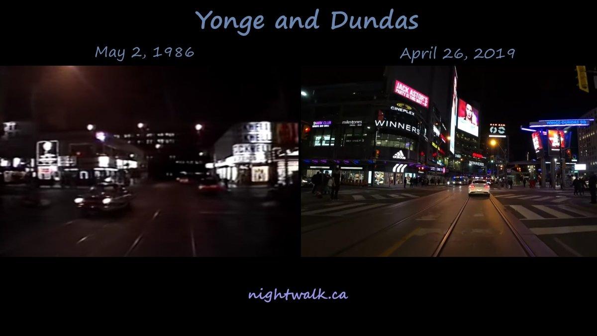 Yonge-Dundas.jpg