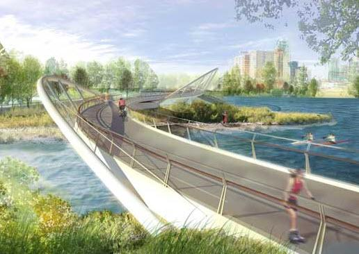 http://www.dtah.com/competitions/calgary-bridge/
