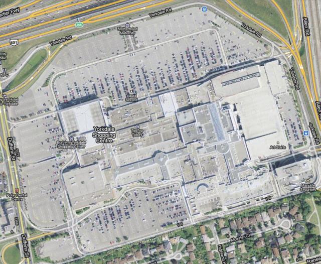 Urban Planning go majors