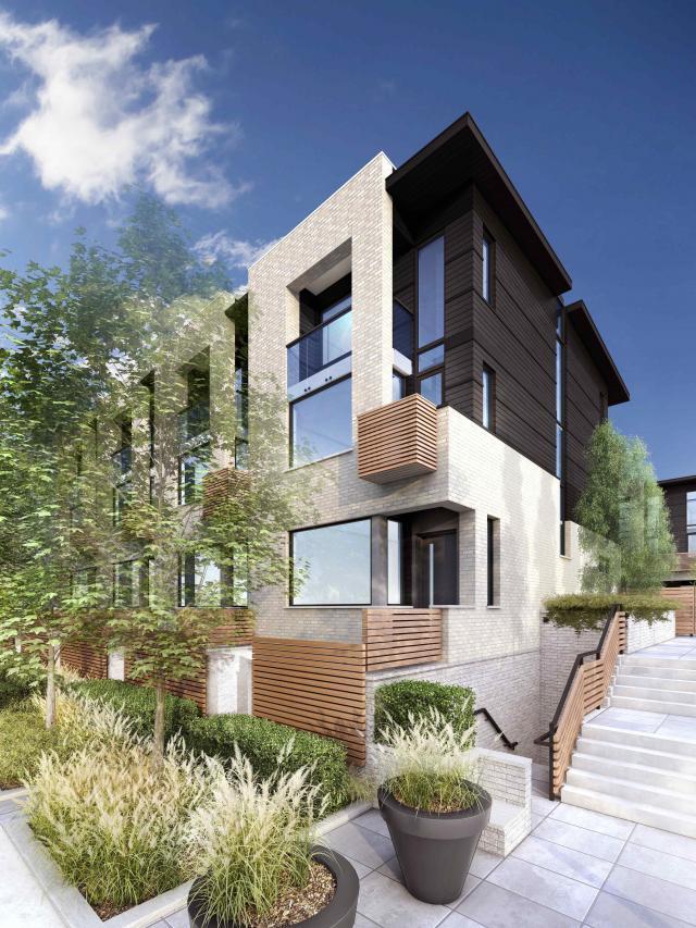 Lighthaus Sheds Light On Active Home Design In Brockton Math Wallpaper Golden Find Free HD for Desktop [pastnedes.tk]