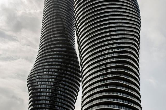 UrbanToronto Photographer of the Week, MafaldaBoy