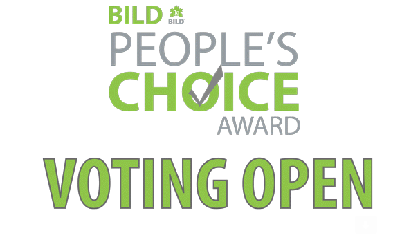 BILD Peoples Choice Award, Toronto, real estate, development