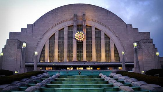 hot docs offers series on art deco architecture and more urban toronto