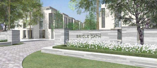 Homes of The Bridle Path, Urbancorp, Toronto
