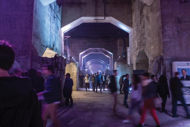 Luminato Festival 2016, Toronto Urban Design Awards