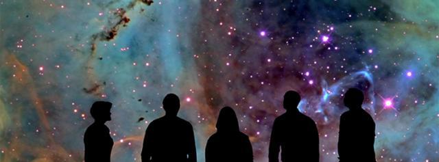 //www.astro.utoronto.ca/about/newtorontoplanetarium/