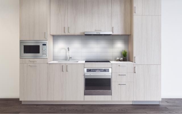 M2M Condos, Newtonbrook, Aoyuan Property Holdings, Wallman, Toronto