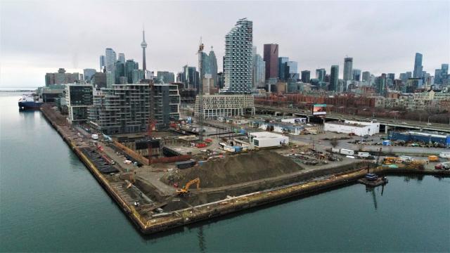 TREB market report, GTA housing, home prices, Toronto condos