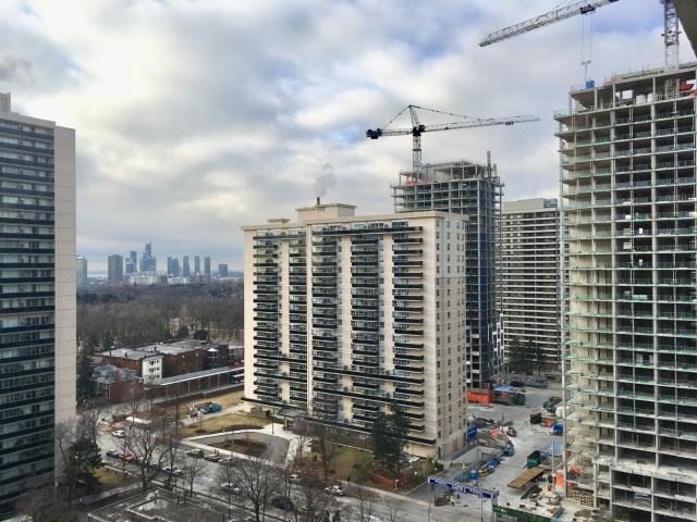 AptCon 2019, Apartment Conference, SVN, Toronto