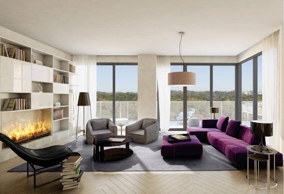 Interior decorator courses toronto for Interior decorating courses toronto