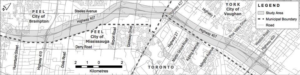 Arterial$ Transitway$ CorridorsStudy - UMN CTS